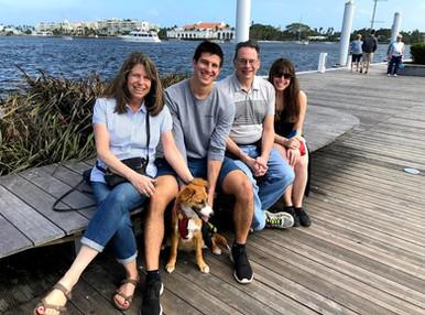 Family FL.jpg