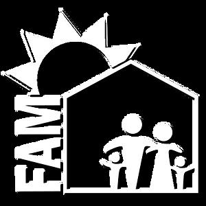 fam-logo-white.png