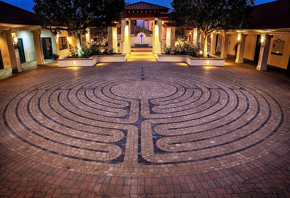 Evening Labyrinth-X5.jpg