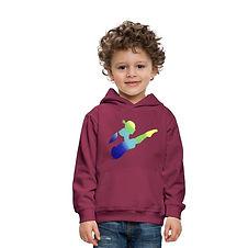 kids hoodie.jpg