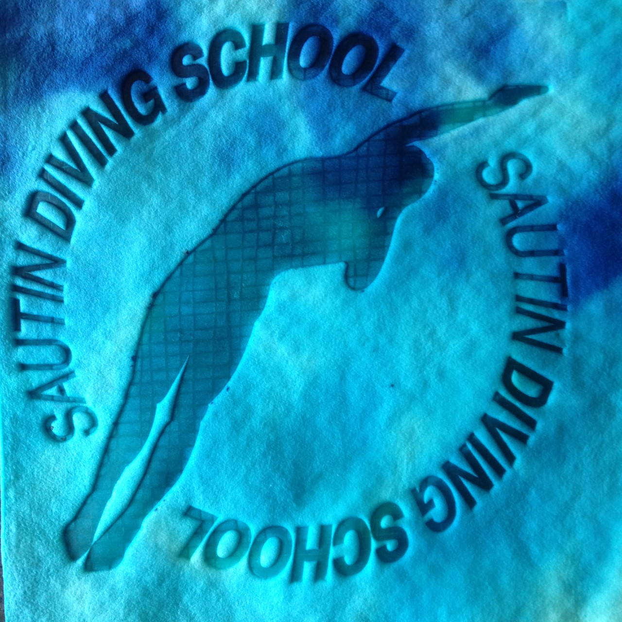 Sautin Diving School