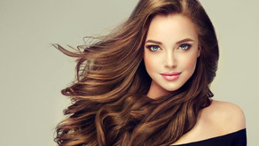 En İyi Saç Ürünleri Mutlaka Al