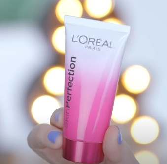 L'OREAL SKIN PERFECTION BB
