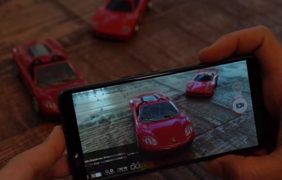 En Ucuz telefon Modeli Vestel Venus Z20