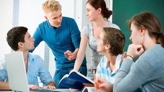 İletişim Nasıl Kurulur 7 Öneri