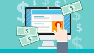 Blog Yazarak Para Kazanma Gerçek Bilgiler!