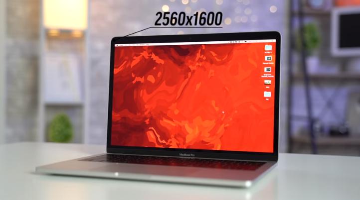 En iyi ultrabook Dell XPS 13 ince ve hafiftir ve uzun pil ömrüne, harika bir klavyeye, güvenilir bir izleme paneline ve geniş bir ekrana sahiptir.