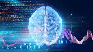 Beyni Geliştiren 12 Aktivite