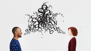 Tartışmada Üste Çıkmanın Yolları