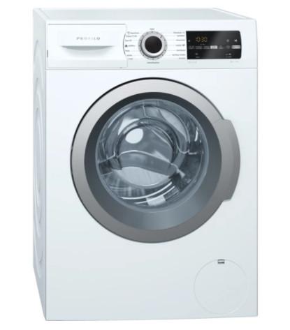 Profilo CMG120DTR A+++ Çamaşır Makinesi