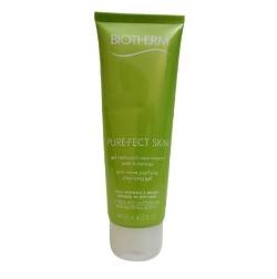 BioTherm Purefect Skin Masque