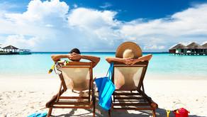 Ucuz Tatil Yerleri 5 Ucuz Tatil Tavsiyesi