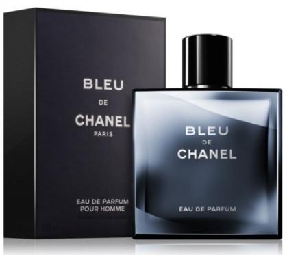 Chanel Blue De Chanel Edt parfüm tavsiyesi