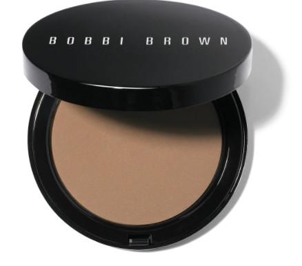 En iyi bronzer Bobbi Brown Bronzing Powder