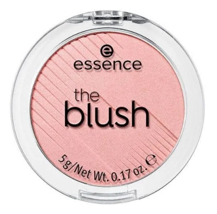 Essence The Blush Allık