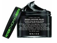 Peter Thomas Roth Irısh Moor Mud Maske