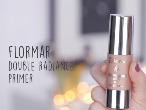 En iyi aydınlatıcı Flormar Double Radiance