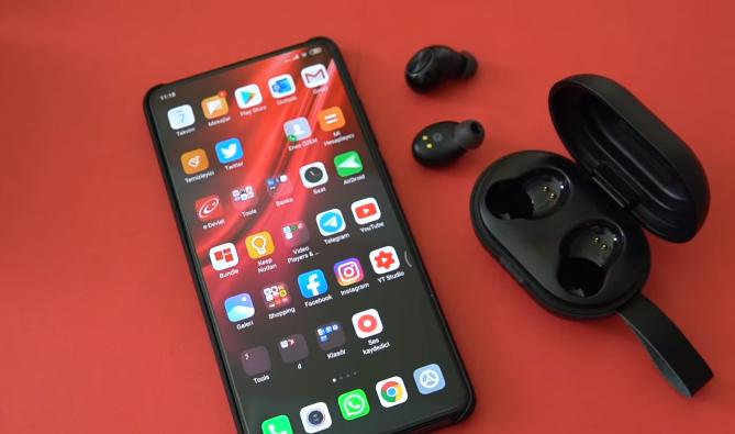 En İyi En Ucuz Bluetooth Kulaklık modelleri