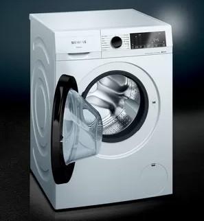 Siemens IQ300 WG42A1X0TR A+++ Çamaşır Makinası