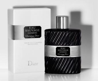Christian Dior Eau Sauvage Extreme parfüm tavsiyesi