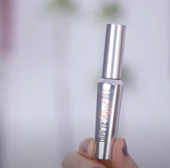 Benefit They're Real Tinted Eyelash Primer