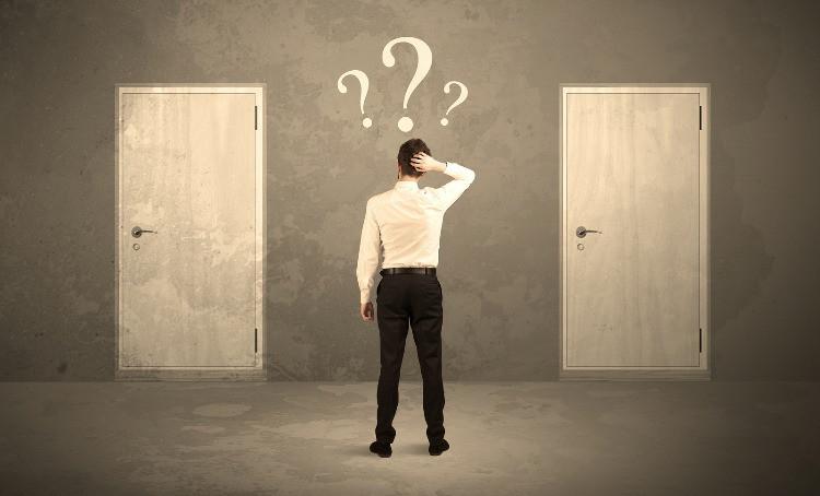 Doğru Karar Vermek İçin 4 Kesin Yol