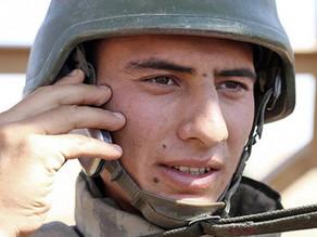 En İyi 10 Asker Telefonu