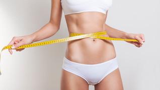 Sağlıklı Kilo Vermek için 10 Kolay Öneri