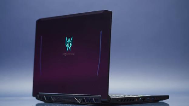 Acer Predator Helios 300 PH315-52-78VL En ucuz oyun dizüstü bilgisayarı Predator Helios 300, düşük bir fiyata mükemmel performans sunar ve tavsiye ettiğimiz özelliklere sahip yeterince serin tutan tek dizüstü bilgisayardır. Ayrıca, daha fazla belleğe ve yüksek yenileme hızına sahip bir ekrana sahiptir.