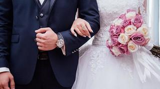 Evleneceklere Tavsiyeler