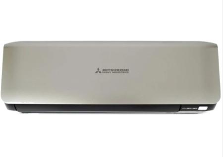 Mitsubishi Heavy SRK50ZS-ST Premium Serisi Inverter Klima Yorunları
