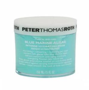 Peter Thomas Roth Blue Marine Algae Maske