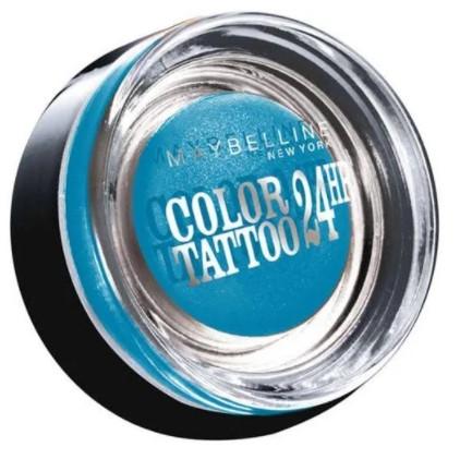 Maybellıne Color Tatoo 24 Hour
