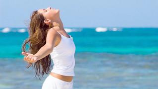 Stresle Başa Çıkma Yolları 4 Kolay Yöntem