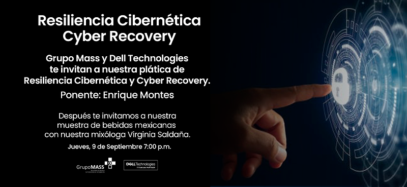 Resiliencia Cibernética y Cyber Recovery2.png