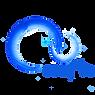 ロゴ211011.png