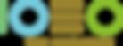 1030_Logo_Update_grün-blau_mit_schrift_3