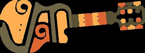 Van Logo.png