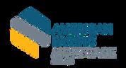 AmericanPacificMortgage-logo.png