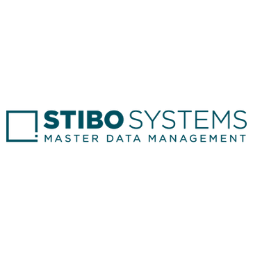 Stibo-Systems-logo_400.png