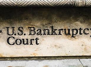 US Court Bankruptcy.jpg