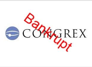 congrex-PCO.jpg