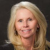 TestimonialHeadshot-CarlaParker-American