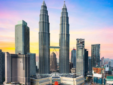 Malaysia announces 46 event bids won in the 3rd quarter
