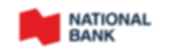 NationalBank-Logo.png
