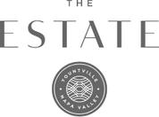 HotelVillagioNapaValley-logo.png