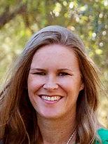 LaurenPontier-HelmsBriscoe-Headshot-v2.j