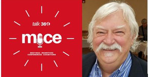 Podcast Interview with Wayne Wallgren, GlobauxSource