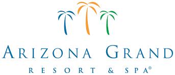 ArizonaGrandResortSpa-logo.png