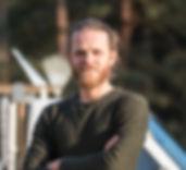 19_02_08_16_45__MG_3094_bearbeitet_bearb